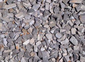 Кварцито-песчанник М1000